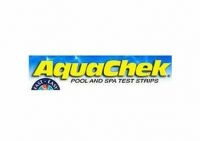 Aquachek
