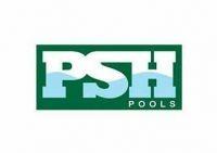 Psh pool
