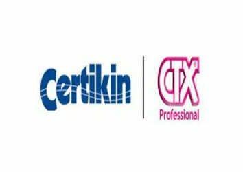 Certikin ctx