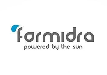 Formidra