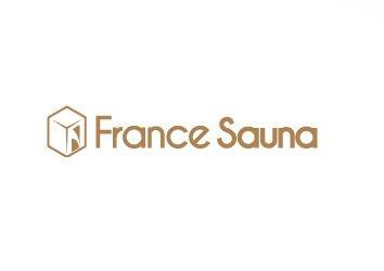 France sauna