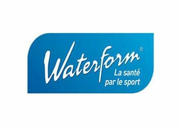 Waterform