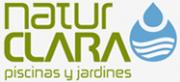 Promoción limpiafondos Hidráulico