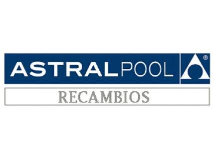 Astralpool recambios