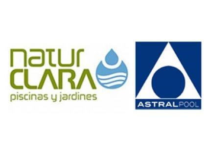 Astralpool servicio técnico