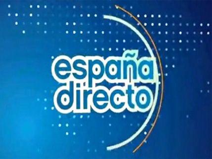 Entrevista España Directo