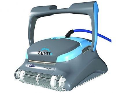 Robot Limpiafondos Dolphin Zenit 20