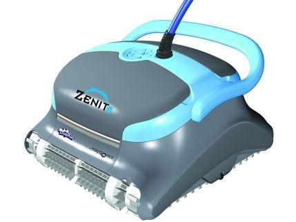 Robot Limpiafondos Dolphin Zenit 10
