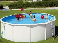 Piscinas desmontables baratas