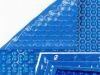 Manta térmica piscina barata GeoBubble 700  micras con orillo