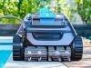 Robot limpiafondos Zodiac CNX 20 Fondo, pared y línea de agua
