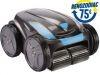Robot Limpiafondos Zodiac OV 5300 4WD Swivel Fondo y Pared