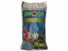 Abono azul granulado 25 kg