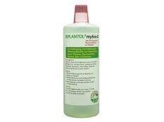 Abono Biplantol líquido ecológio Bioplant Mycos II 250 cc