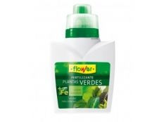 Abono líquido para plantas Flower Verde 300 ml