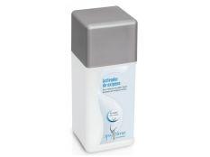 Activador de oxígeno liquido SpaTime 1 l Bayrol