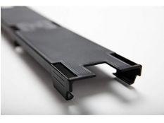 Antideslizante para escalera de piscina AQ-SafeStep