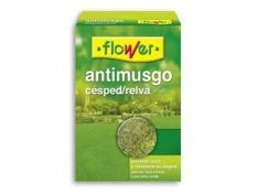 Antimusgo flower 1 kg