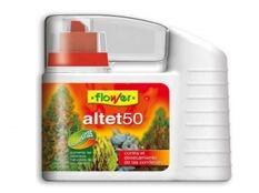 Antisecante para coníferas Altet 50 400 ml Flower