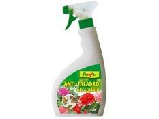 Antitaladro para geranios 750 ml Flower