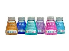 Aquacouleur 180 ml para cambiar el color del agua Ctx