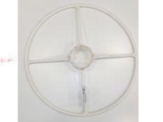 Aro deflector pequeño para limpiafonfos hidraulico Astralpool