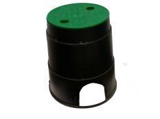 Arqueta circular pequeña Valve Box