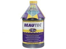 Beautec protector para mantenimiento antical Easy Care 1,9 l