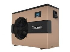 Bomba de calor Energyline Pro Inverter Hayward