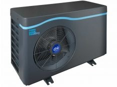 Bomba de calor Standar Gre Easy Pool Heating