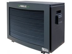 Bomba de calor Poolex Jetline Premium Full Inverter