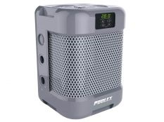 Bomba de calor Poolex Q-Line 7 Full Inverter para piscinas