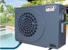 Bomba de calor Speck Aquawarm Premium Fi