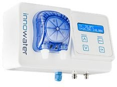 Bomba dosificadora de pH Basic Innowater