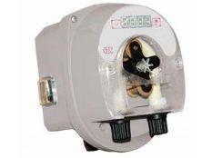 Bomba dosificadora de pH HE-Series