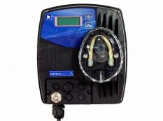 Bomba dosificadora de pH ó Redox Control Basic Next Astralpool