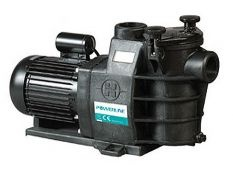 Bomba piscina Powerline Plus Hayward