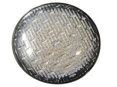 Bombilla led piscina luz blanca PAR 56 12 V 21 W 2100 Lúmens Dpool