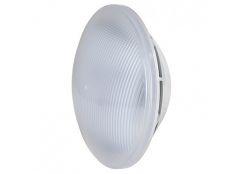 Bombilla led piscna Astralpool luz blanca Par 56 12 V 9 W 900 lúmens
