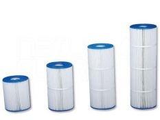 Cartucho filtro Spa Antibacteriano Modelos GL330L GL536L y GL645L Beachcomber
