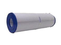 Cartucho filtro Spa