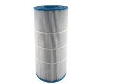 Cartucho filtro spa Swimspa