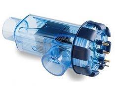 Célula electrodo clorador salino Innowater