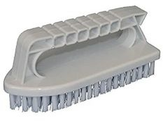 Cepillo para limpiar línea de flotación Gre