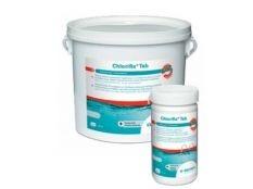 Chlorifix Tab Pastillas de cloro rápido 200g Bayrol