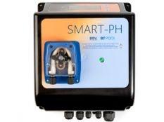Clorador salino Concept Smart K advanced control BSV