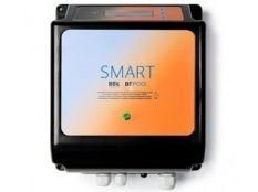 Clorador salino Concept Smart BSV