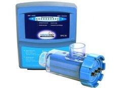 Clorador salino Natural Chlor Innowater