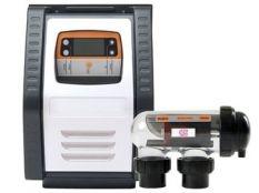 Clorador salino Salt Expert E-Series Ctx Certikin