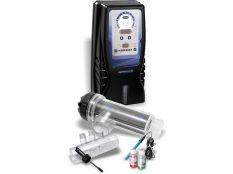 Clorador salino Signature Smart+ pH Astralpool